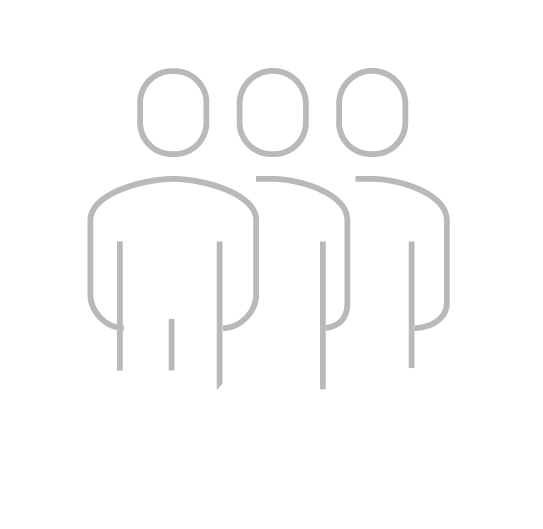 5002x-2