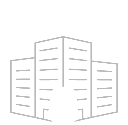 82x-2