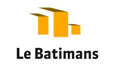 batimans2x