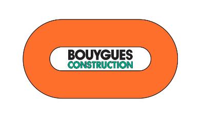bouygues2x