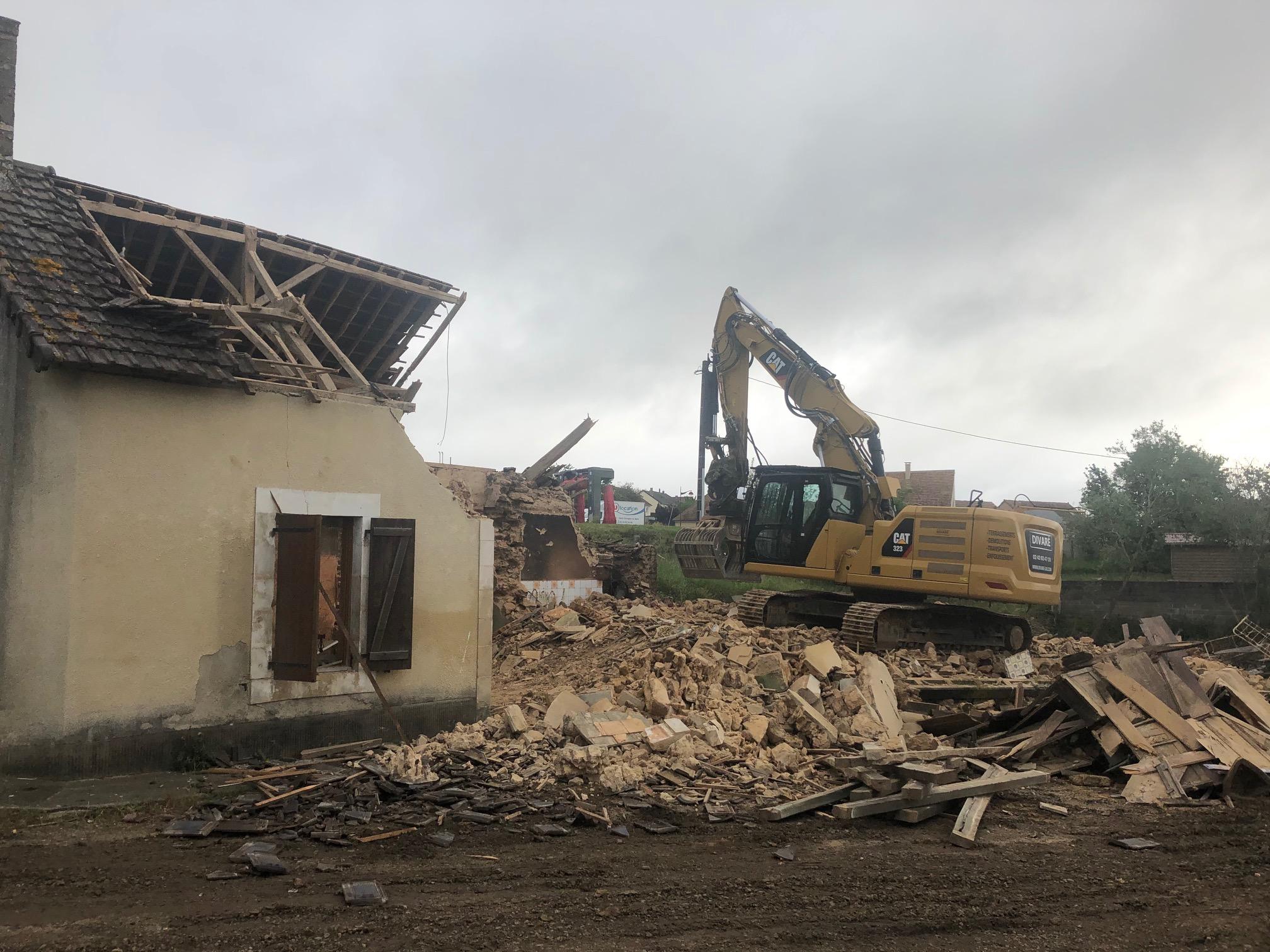 demolition-2-2