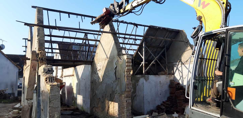 demolition-3-2