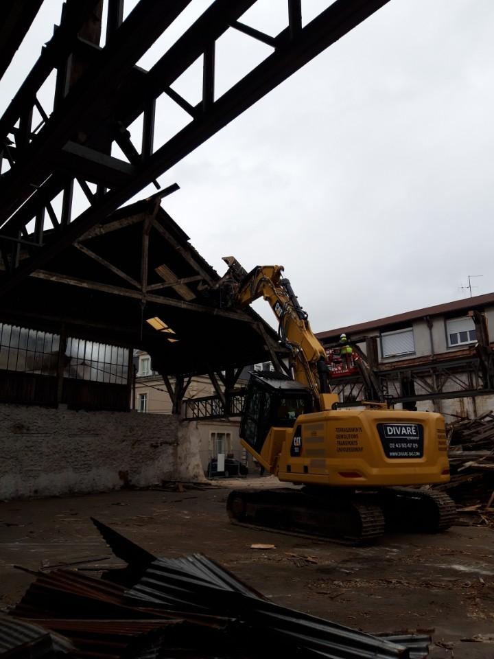 demolition-6