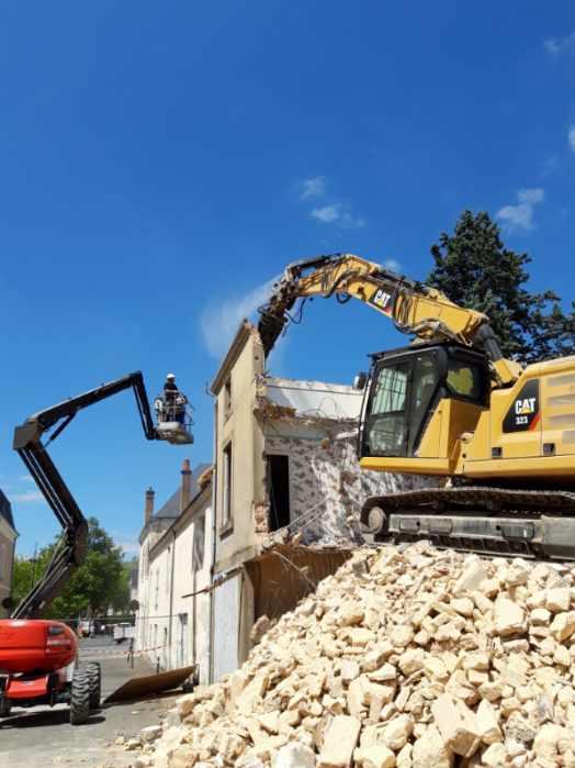 demolition-7