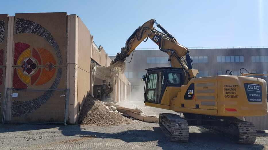 demolition10