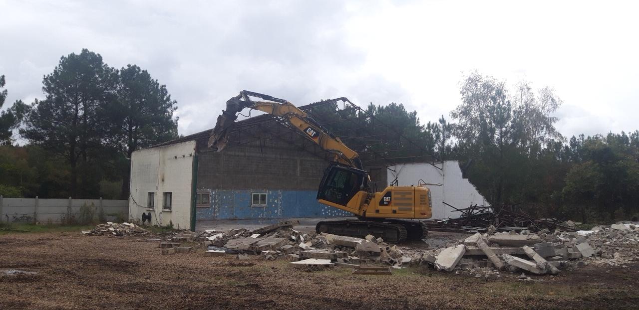 demolition9