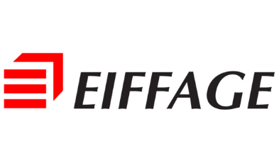 eiffage2x