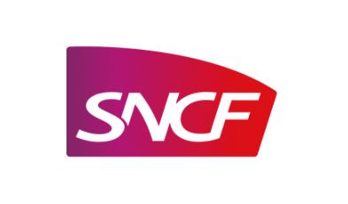 sncf2x