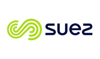 suez2x