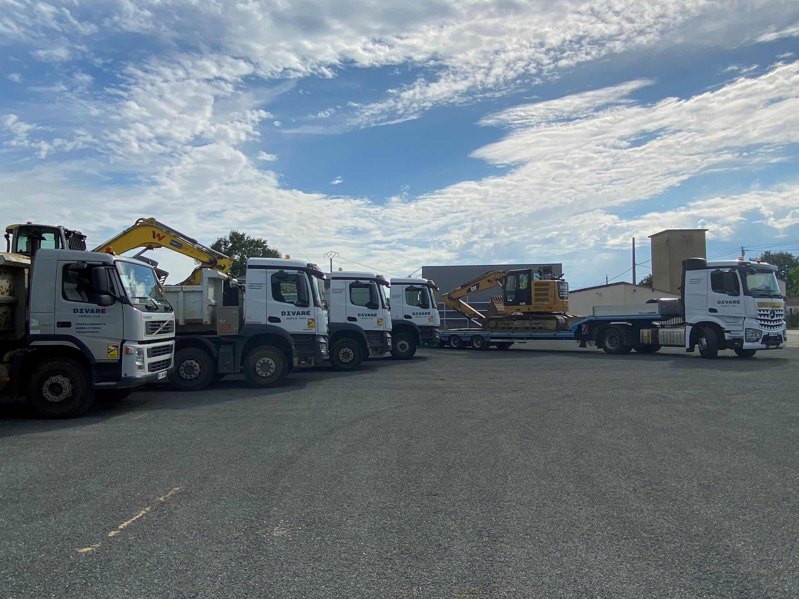 flotte-camions