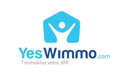 yeswimmo